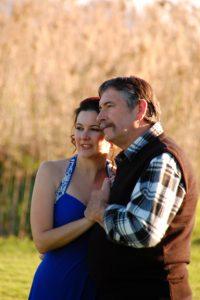 Craig & Janines wedding