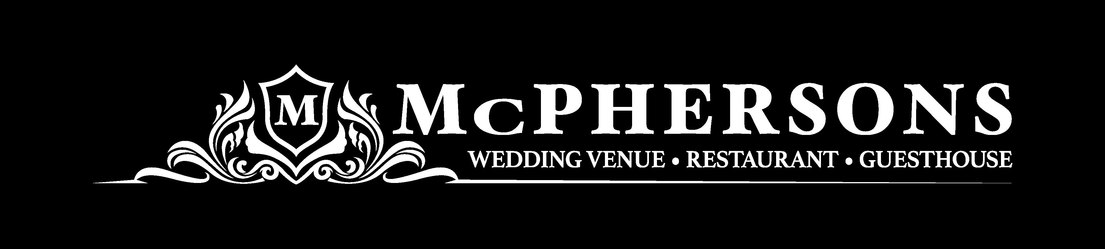 McPherson's Group