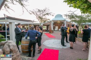 Seeff Blouberg Year-end 2017